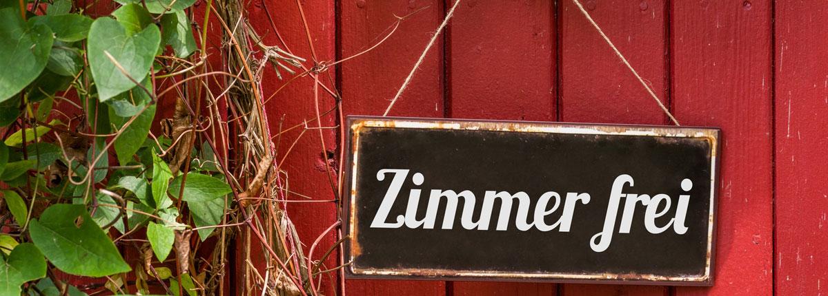 zimmer_frei
